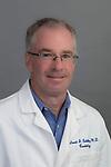 Kent Cardio Docs 7/27/17