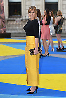 Sophie Dahl<br /> Royal Academy of Arts Summer Exhibition Preview Party at The Royal Academy, Piccadilly, London, England, UK on June 06, 2018<br /> CAP/Phil Loftus<br /> &copy;Phil Loftus/Capital Pictures