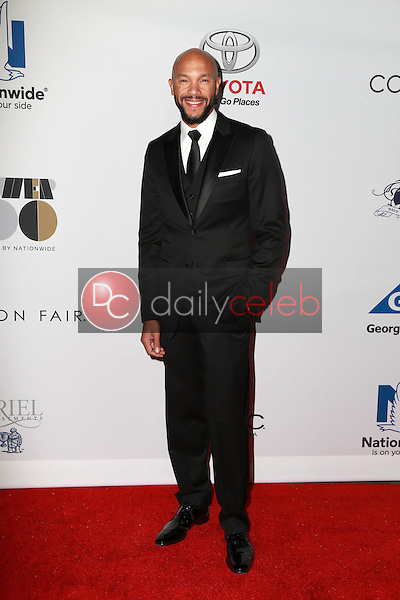 Stephen Bishop<br />