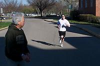 090404_Medicine_Run