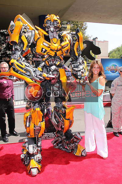 Keili Lefkovitz<br />