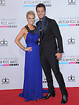 Luke Bryan at The 2011 MTV Video Music Awards held at Staples Center in Los Angeles, California on September 06,2012                                                                   Copyright 2012  DVS / Hollywood Press Agency