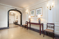 Lobby at 139 East 94th Street