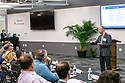 T.E.N. and Marci McCarthy hosted the ISE&reg; Lion's Den &amp; Jungle Lounge at the Atlanta Tech Village in Atlanta, Georgia on October 11, 2018.<br /> <br /> Visit us today and learn more about T.E.N. and the annual ISE Awards at http://www.ten-inc.com.<br /> <br /> Please note: All ISE and T.E.N. logos are registered trademarks or registered trademarks of Tech Exec Networks in the US and/or other countries. All images are protected under international and domestic copyright laws. For more information about the images and copyright information, please contact info@momentacreative.com.