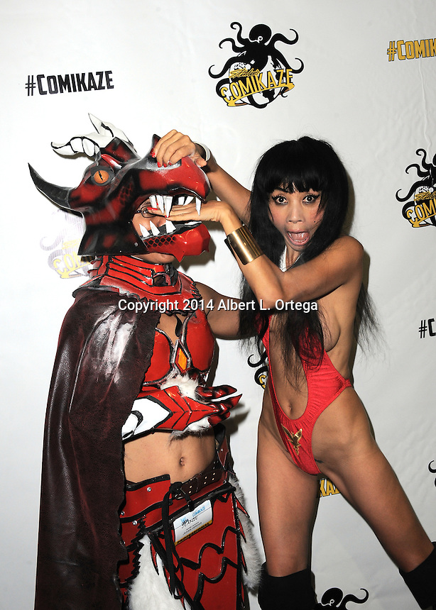 Nude naked ass photos of kim kardashian in fucking