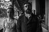 Vazante (2017)   <br /> *Filmstill - Editorial Use Only*<br /> CAP/KFS<br /> Image supplied by Capital Pictures