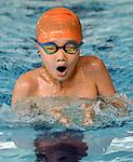Kings School - Swimming Sports, 18 March 2019