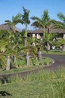 France, île de la Réunion, Petit Île, Grand Anse, Palm Hôtel & Spa //  France, Ile de la Reunion (French overseas department), Petit Ile, Grand Anse, Palm Hôtel & Spa