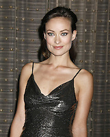 Olivia Wilde - Los Angeles