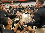 2010.11.28 - Rush-Henrietta vs Troy (NYSPHSAA AA Final)