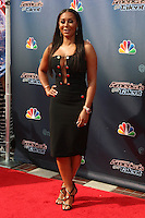 Mel Brown, Mel B<br /> at the America's Got Talent Judges Photocall, Pasadena Civic Auditorium, Pasadena, CA 03-03-16<br /> David Edwards/DailyCeleb.com 818-249-4998