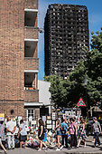 Grenfell Tower Disaster