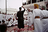 Oman  2001