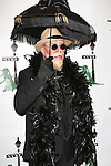 """Michael Kors  attending Bette Midler's New York Restoration Project's Annual """"Hulaween in the Big Easy"""" at  the Waldorf Astoria on October 31, 2013  in New York City."""