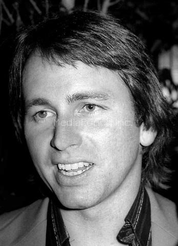 John Ritter 1978<br /> Photo By Adam Scull/PHOTOlink/MediaPunch