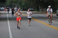 2013 Pioneer Run