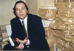 Aleksander Dugin - russian public figure, philosopher, political scientist, translator, sociologist. / Александр Гельевич Дугин -  российский общественный деятель, философ, политолог, переводчик, социолог.