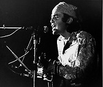Ry Cooder 1973.