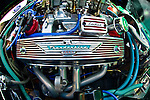 Classic Thunderbird Ford Motor