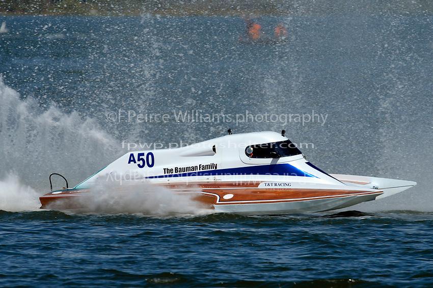 David Turner, A-50       (2.5 MOD class hydroplane(s)