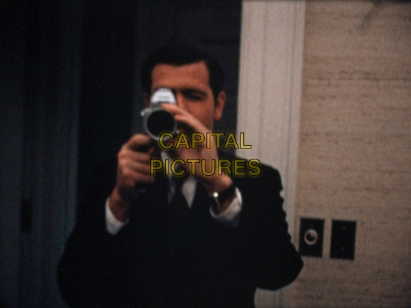 SCENE<br /> in Our Nixon (2013) <br /> *Filmstill - Editorial Use Only*<br /> CAP/NFS<br /> Image supplied by Capital Pictures