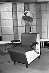 Client:  Edlis Company Inc.<br /> Ad Agency: Edlis<br /> Product:  Salon Beauty Chair<br /> Location: Edlis Company 329 Blvd of the Allies<br /> <br /> Studio photography of Beauty chair and dryer for Edlis. Edlis is a beauty and barber distributor in the Pittsburgh area. They have been in business for over 100 years. They supply locally, nationally and throughout the world
