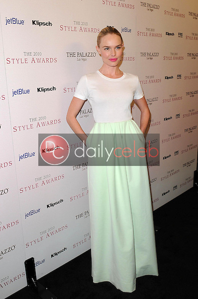 Kate Bosworth<br /> at the 2010 Hollywood Style Awards, Hammer Museum, Westwood, CA. 12-12-10<br /> David Edwards/DailyCeleb.com 818-249-4998