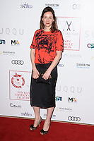 Elizabeth Appleby<br /> at the 2017 Critic's Circle Film Awards held at the Mayfair Hotel, London.<br /> <br /> <br /> ©Ash Knotek  D3219  22/01/2017