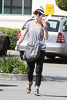 CULVER CITY, CA - MARCH 13: Naomi Watts seen out shooping in Culver City, California on MArch 13, 2014. Credit:SP1/Starlitepics/NortePhoto