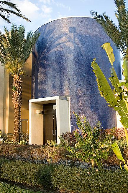 Millenia Gallery, Millenia Mall, Shopping, Orlando, Florida