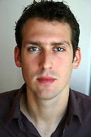 25/06/09 Reporter Held in Iran