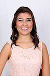 Official Program Portraits 2014, Miss Diamond Bar Pageant, Contestants 2014, Feb 8, 2014, AQMD, South Coast Air Quality Management District, Diamond Bar, California, Photo by Joelle Leder Photography Studio ©, Miss Diamond Bar Queen 2013, Miss Diamond Bar Contestants 2014, Pageant Photographer, Joelle Leder Photography Studio,