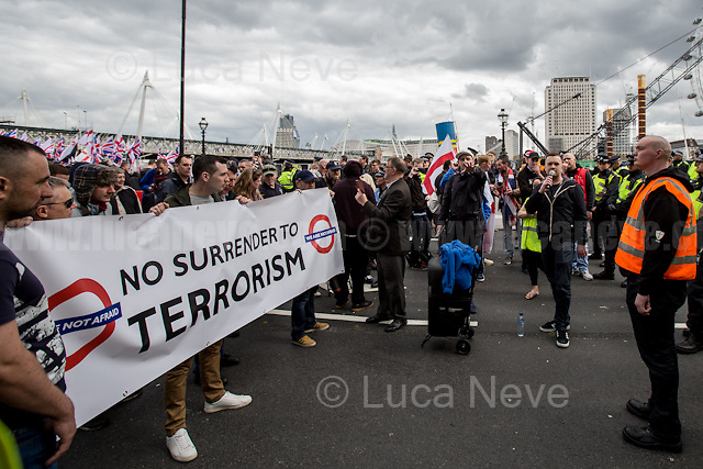 EDL.<br />