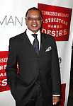Stephen Byrd.attending the Broadway Opening Night Performance of 'A Streetcar Named Desire' at the Broadhurst Theatre on 4/22/2012 in New York City.