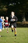 2007-10-21 HHHXC 02 U9 Boys AB