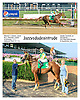 Jazzysdudeaintrude winning at Delaware Park on 9/1/15