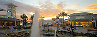 A- Tampa Premium Outlets - at Sunset, Lutz FL 8 16