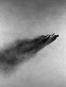 Airplane Fumes