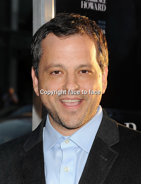 BEVERLY HILLS, CA- SEPTEMBER 12: Actor Aaron Guzikowski arrives at the 'Prisoners' - Los Angeles Premiere at the Academy of Motion Picture Arts and Sciences on September 12, 2013 in Beverly Hills, California.BEVERLY HILLS, CA- SEPTEMBER 12: Screenwriter Aaron Guzikowski arrives at the 'Prisoners' - Los Angeles Premiere at the Academy of Motion Picture Arts and Sciences on September 12, 2013 in Beverly Hills, California.<br />