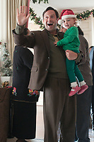 A Very Harold &amp; Kumar Christmas (2011)<br /> Thomas Lennon<br /> *Filmstill - Editorial Use Only*<br /> CAP/KFS<br /> Image supplied by Capital Pictures