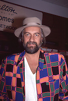 Mick Fleetwood By Jonathan Green