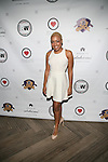 Singer Lea Anderson Attends DJ Jon Quick's 5th Annual Beauty and the Beat: Heroines of Excellence Awards Honoring AMBRE ANDERSON, DR. MEENA SINGH,<br /> JESENIA COLLAZO, SHANELLE GABRIEL, <br /> KRYSTAL GARNER, RICHELLE CAREY,<br /> DANA WHITFIELD, SHAWN OUTLER,<br /> TAMEKIA FLOWERS Held at Suite 36, NY