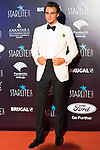 Pepe Barroso Jr attends Photocall previous to Starlite Gala 2019. August 11, 2019. (ALTERPHOTOS/Francis González)