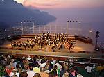 Ravello Festival 2003 - Il Potere