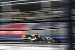 Nico Huelkenberg (GER), Force India Formula One Team<br /> for the complete Middle East, Austria & Germany Media usage only!<br />  Foto © nph / Mathis