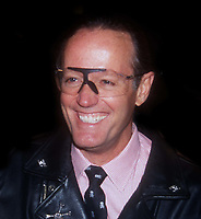 Peter Fonda 1993<br /> Photo By John Barrett/PHOTOlink