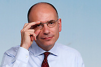 20131015 ROMA-POLITICA: Il CONSIGLIO DEI MINISTRI APPROVA LA LEGGE DI STABILITA' 2014
