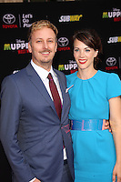 James Bobin<br />