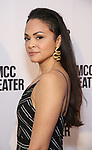 "Karen Olivio attends MCC Theater presents ""Miscast 2019"" at The Hammerstein Ballroom on April 1, 2019 in New York City."