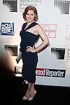 Amy Adams at 'A Fine Romance' at Sony Studios, Los Angeles, California..Photo by Nina Prommer/Milestone Photo
